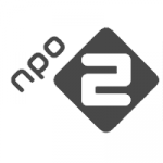 NPO 2