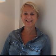 Birgit Couwenbergh
