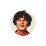 Yvonne de Kruijff